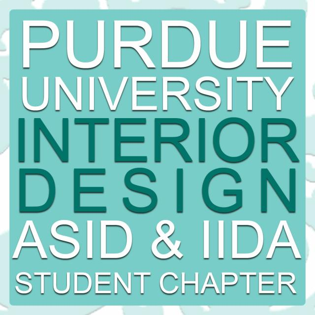 Purdue Graphic Design