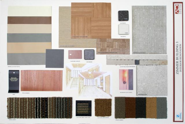 interior design internships - Interior Design Freelance Work